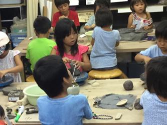子ども教室画像01